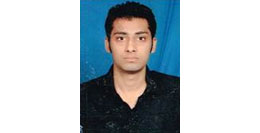 Placement at Pine Training Academy - Akash Jain