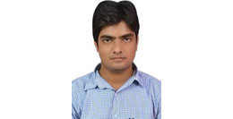 Placement at Pine Training Academy - Amrender Singh