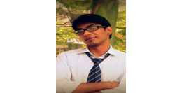 Placement at Pine Training Academy - Anurag Shukla