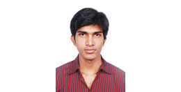 Placement at Pine Training Academy - Ashutosh Kumar Singh
