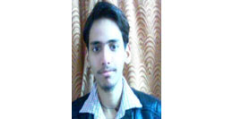 Placement at Pine Training Academy - Gaurav Sharma