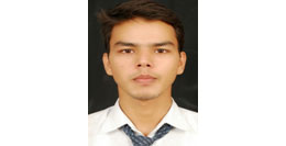 Placement at Pine Training Academy - Lucky Gautham