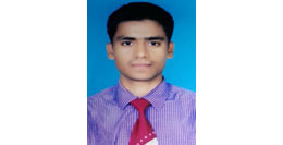 Placement at Pine Training Academy - Mohammad Sayem Hussain