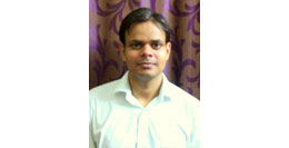 Placement at Pine Training Academy - Mukesh Patel