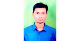 Pine Training Academy - Avinash Maurya