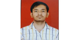 Placement at Pine Training Academy - Rahul Khatri