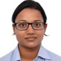 mridalini-mishra | PinE Training Academy Placement