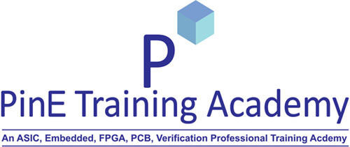 pine-training-academy
