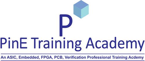 Placement - VLSI, ASIC, FPGA, Embedded | Pine Training Academy