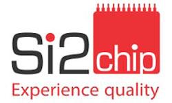 clients-logo4