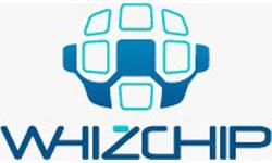 clients-logo5