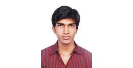 Placement at Pine Training Academy - Ashutosh Kumar Singh