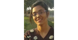 Placement at Pine Training Academy - Ayushi Agrawal