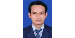 Placement at Pine Training Academy - Mohit Sharma