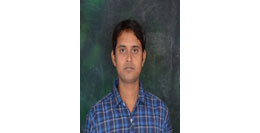 Placement at Pine Training Academy - Pintu