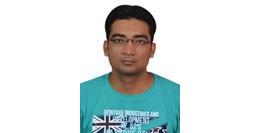 Placement at Pine Training Academy - Pranav Kumar