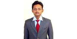 Placement at Pine Training Academy - Prateek Aggarwal