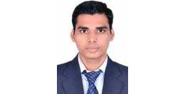 Placement at Pine Training Academy - Rajkeshar Yadav