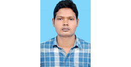 Placement at Pine Training Academy - Sushil Kumar