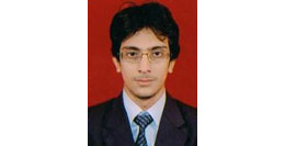 Placement at Pine Training Academy - Tauseef Qidwai