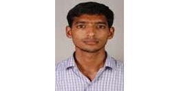 Placement at Pine Training Academy - Vivek Agarwal