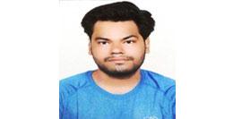 rishabh-pathak